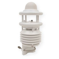 Compact Meteorological Transducer | FMD760