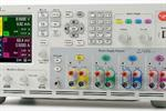 Modular DC Power Analyser | N6705B