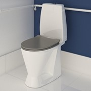 Accessible Bathroom Solutions | Carekit™