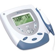 Electrotherapy Ultrasound Machine | Chattanooga Intelect Mobile