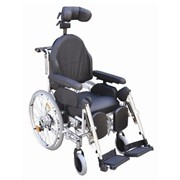 Walking Aid Recline Wheelchair | Days R2