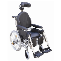 Tilt Recline Wheelchair | Days R2