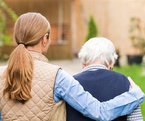Australia faces a shortage of more than 150,000 carers for people with dementia by 2029.