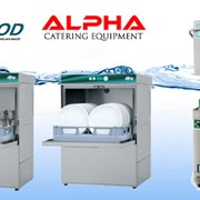 Keeping your Restaurant Clean with Commercial Eswood Dishwashers
