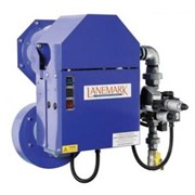Gas Burners for Ovens & Dryers | Lanemark FD-C
