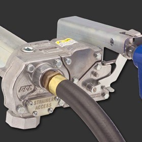 12-Volt DC Fuel Pumps | M-180S