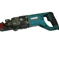Electric Rebar Cutter | Ogura HBC-613