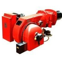 Heavy Oil Burners | Nu-Way N Series