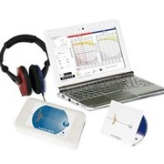 Electronica PC Based Audiometers | ELE600M
