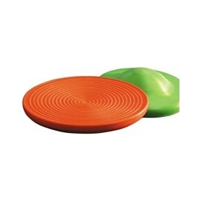 Wobble Balance Boards | Deluxe