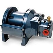 Hydraulic Winches | Pullmaster PL1