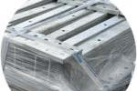 Metal Packaging Services