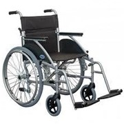 Paediatric Transport Wheelchair | Days