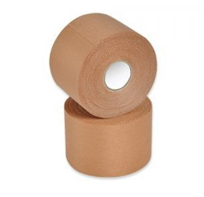 Sports Tape | Phsio Med