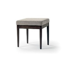 Foot Stool | Pia