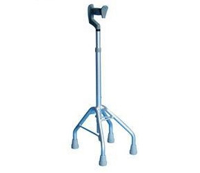 Walking Stick | Quad Cane