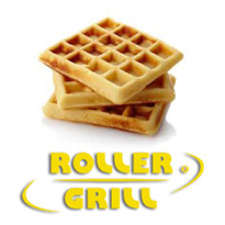 Roller Grill Waffle Makers: leading the ways in waffles!