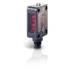 Photoelectric Sensors | S100