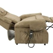 Electric Recliner Chairs | CarePlus Living Solutions