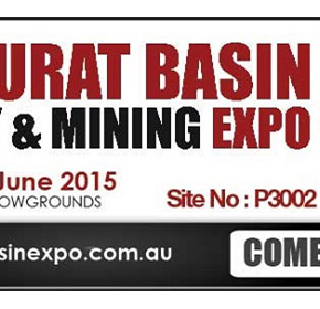 Sullair is to exhibit at Surat Basin Oil & Gas Show in Toowoomba, QLD