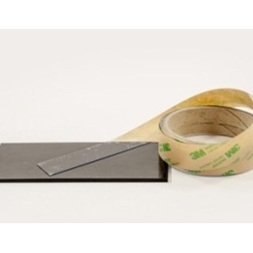 Abrasion Resistant Tape | T1038 & PUFT25