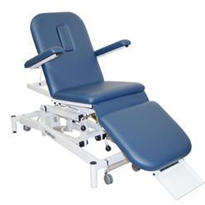 Podiatry/Examination Chair | MK1