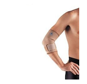Tennis Elbow Brace Support | Oppo