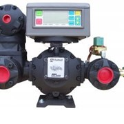 Liquid Flow Meters | TS Series