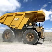 What to consider when choosing a truck body for your mining needs