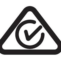 Comtest Laboratories assists new Regulatory Compliance Mark process