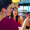 7 dining customer stereotypes and how you can appeal to them