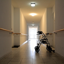8 Ways to Upgrade Your Aged Care Facility Without Breaking the Budget