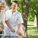 $4.8m back-pay for thousands of aged care workers