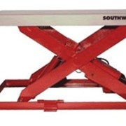 Hydraulic Lift Table | LL05.5-26