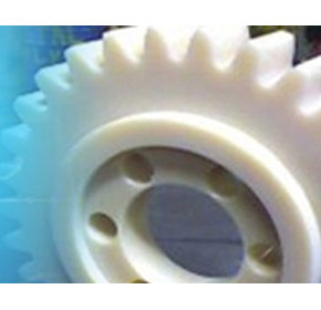 Engineering Plastic | Austane®