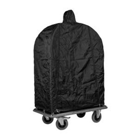 Large Bellboy Luggage Trolley Cover | HOS-101-01RAINCOV