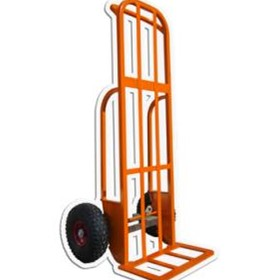 Load Breaker Boxer Trolley | HND-101-BOXER