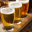 Beer boom: brewers capitalise on growing popularity of craft beers
