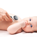 Findings suggest anaesthesia may harm infants' memory