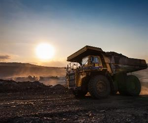 Australia is now the world's largest producer of iron ore, bauxite, zircon, rutile and ilmenite