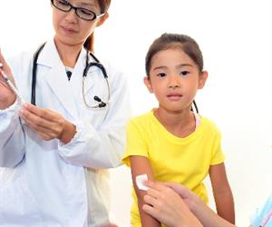 Professor Owler said family doctors were best placed to explain the benefits of vaccination.