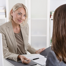Interviewing to Find the Right Nurse for Your Practice