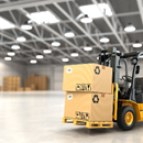 How to buy the right forklift for your needs