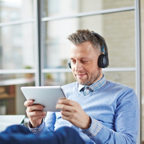 10 great podcasts for medical professionals