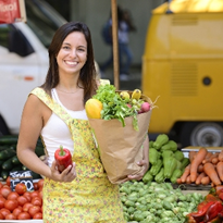 Best ways to sell your farm produce