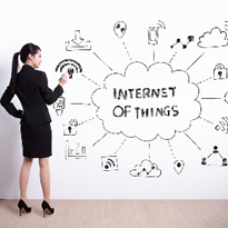 Internet of Things – friend or foe?