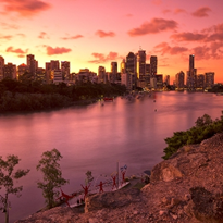 QLD budget boost: $40m for tourism & hospitality industry