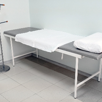 6 Things to Look Out for When Buying Examination Tables