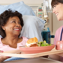 5 creative ways to cut costs, not quality, in healthcare foodservice