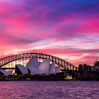 Tourism Australia & Expedia join forces to promote Australian tourism